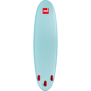 Red Paddle Co 10'6 Ride MSL (019) - SUPSHED NZ