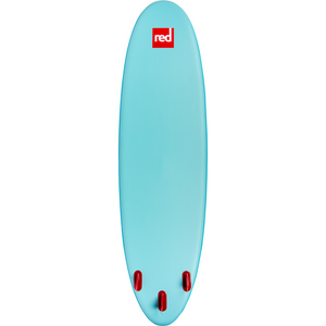 Red Paddle Co 10'8 Ride (019) - SUPSHED NZ