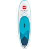 Red Paddle Co 9'8 Ride MSL (019) - SUPSHED NZ