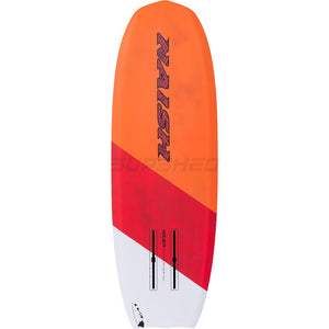 Naish S25 (2021) Hover 143 Kite Surfing Foil Board Bottom - SUPSHEDNZ