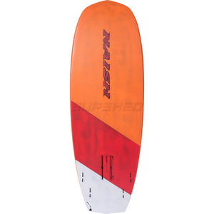 Naish S25 (2021) Hover Crossover 120L Bottom - SUPSHEDNZ