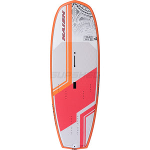 Naish S25 (2021) Hover Crossover 120L Deck - SUPSHEDNZ