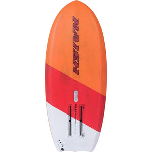 Naish S25 (2021) Hover Wing-Surfer 110L Bottom - SUPSHEDNZ