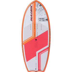 Naish S25 (2021) Hover Wing-Surfer 110L Deck - SUPSHEDNZ