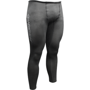 Sharkskin Performance Lite Paddling Pants - SUPSHED NZ