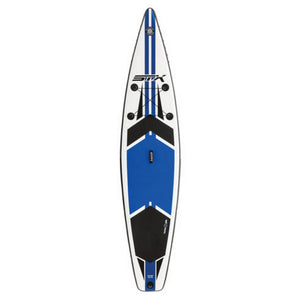 STX Inflatable iSUP 11'6 x 32 Windsurf - SUPSHEDNZ