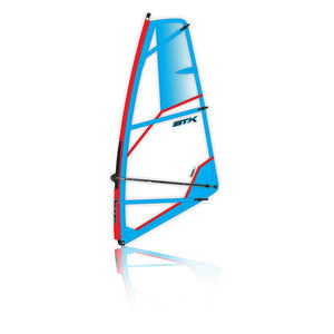 STX Kids Windsurf Rigs 3.0m inc Base Plate - SUPSHED NZ