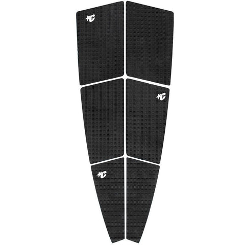 Creatures 6 Piece SUP Deck Grip - SUPSHED NZ