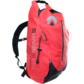 Sharkskin Performance Back Pack 30L - SUPSHED NZ