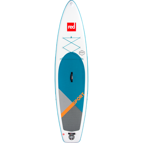 Red Paddle Co 11'0 Sport