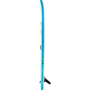 Red Paddle Co 11'0 Sport MSL (019) - SUPSHED NZ