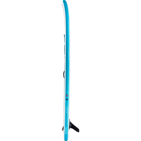 Red Paddle Co 11'0 Sport MSL - SUPSHED NZ