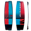 Naish Switch 138/142 Twintip Kiteboard - SUPSHED NZ