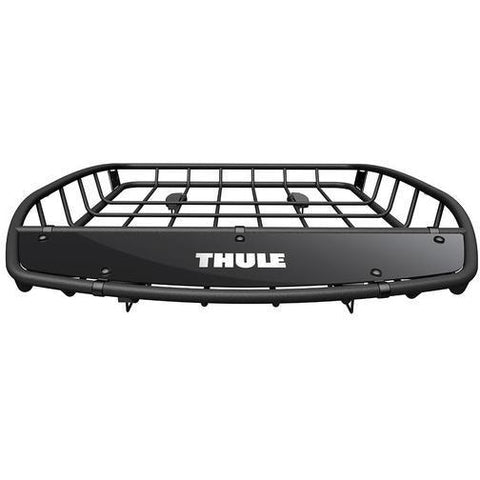 Thule Canyon 859 Roof Basket