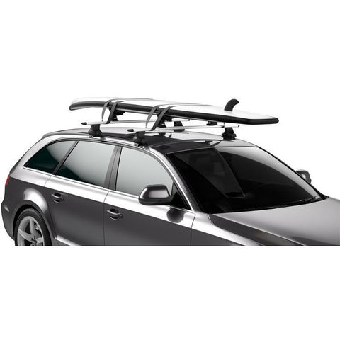 Thule Dock Grip Kayak Carrier