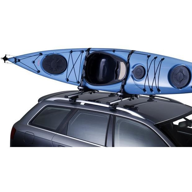 Thule Hull-a-Port 835-1 Complete