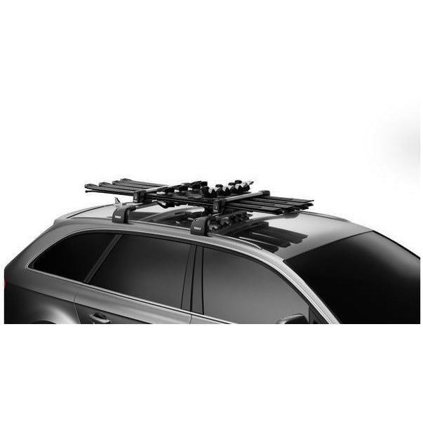 Thule SnowPack 7326 Complete