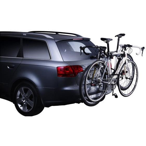 Thule Xpress Bike Carrier 970-50 Complete