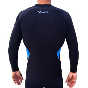 Vaikobi V Cold L/S Base Layer - SUPSHED NZ