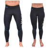 Vaikobi VCOLD Flex Paddle Pants - Unisex