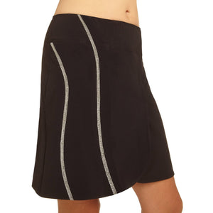 SUP Merge Wrap Skirt - SUPSHED NZ