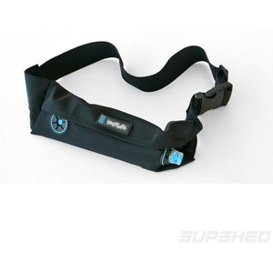 Wetrider Watersport Hydration Belt - SUPSHED NZ