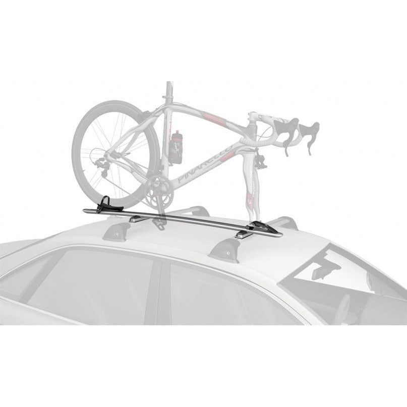 Whispbar WB200 Fork Mount Bicycle Carrier Mountain Bike