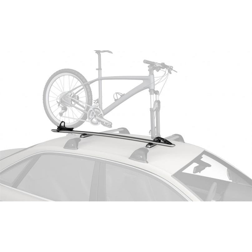 Whispbar WB200 Fork Mount Bicycle Carrier Bike