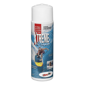 Xtreme Cream 8oz - SUPSHED NZ