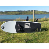 J Shapes 155 Freeride Kite Board - SUPSHED NZ