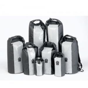 RFD Crewsaver Dry Bag BUTE 20 Litre - SUPSHED NZ