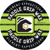 Paddle Grip Wax - SUPSHED NZ