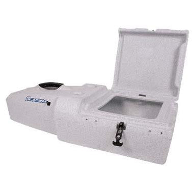 Ocean Kayak Ice Box
