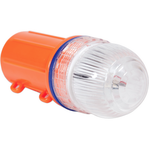 Predator Strobe Light - SUPSHED NZ