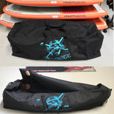 Gear Bag supshed NZ