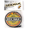 Sexwax Car Air Freshener - Oversized - SUPSHED NZ