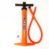 STX Double Action iSUP Pump - SUPSHED NZ