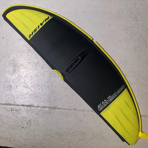 Naish Jet H/A 1800 Front Wing - SUPSHED NZ