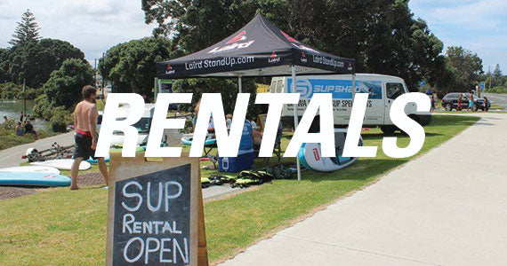 https://www.supshed.com/pages/sup-rentals