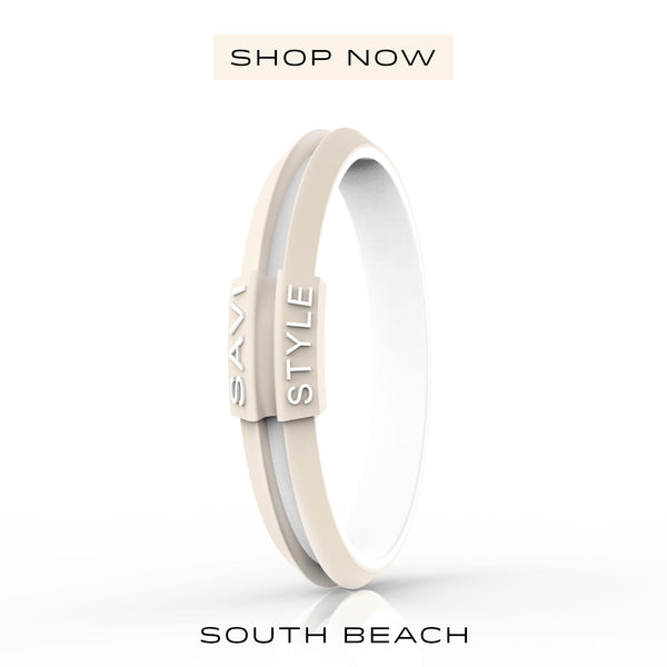 On Trend - South Beach