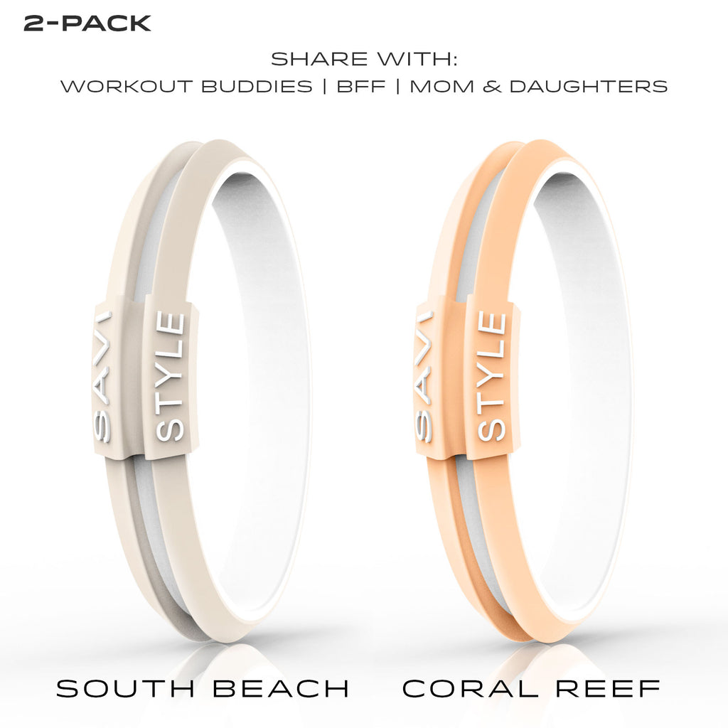 South Beach Coral Reef