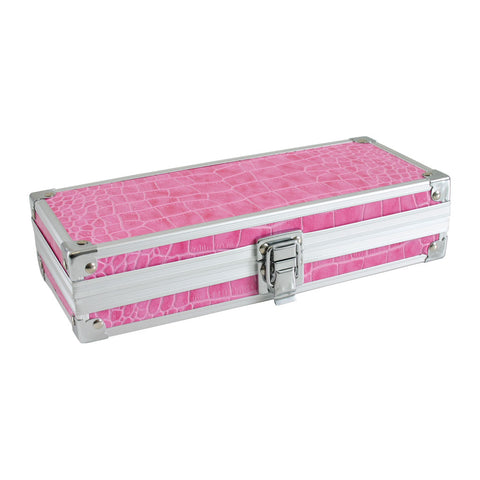 Hot Pink Implement Box