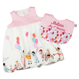 Suite works bb baby gift hk sweet clothing suite works bbpersonalised baby gifts negle Gallery