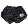 Silkies / Ranger Panties - black