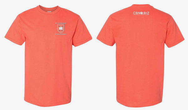 St. Catherine of Alexandria House Shirts