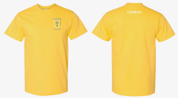 St. Therese of Lisieux House Shirts