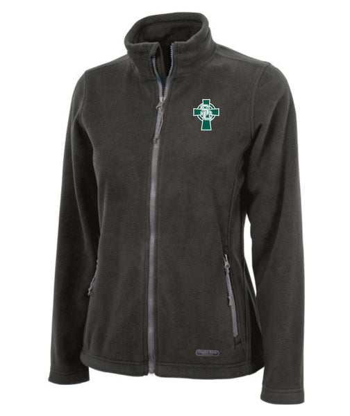 2019 Ladies Uniform Approved Jackets