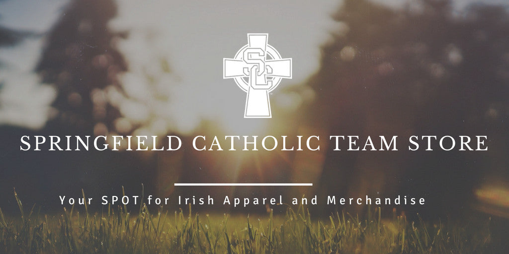 Springfield Catholic Team Store