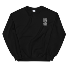 Load image into Gallery viewer, DFWTFS Sweatshirt