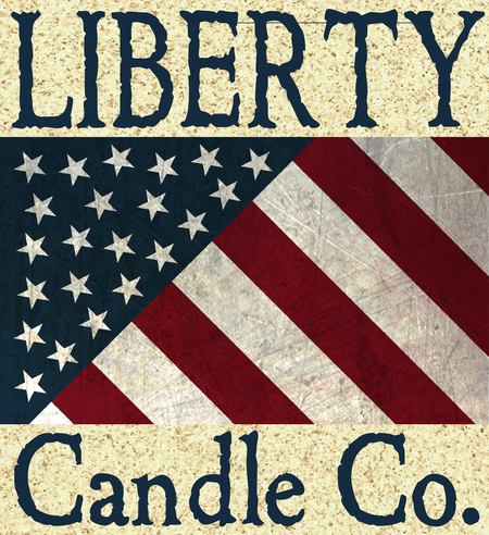 Liberty Candle Company